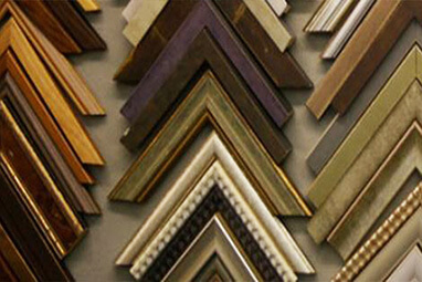 framing expert Mornington
